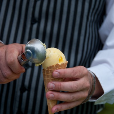 110712_south-farm-homemade-icecream_06
