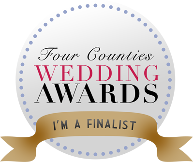 Fout Counties Wedding Awards
